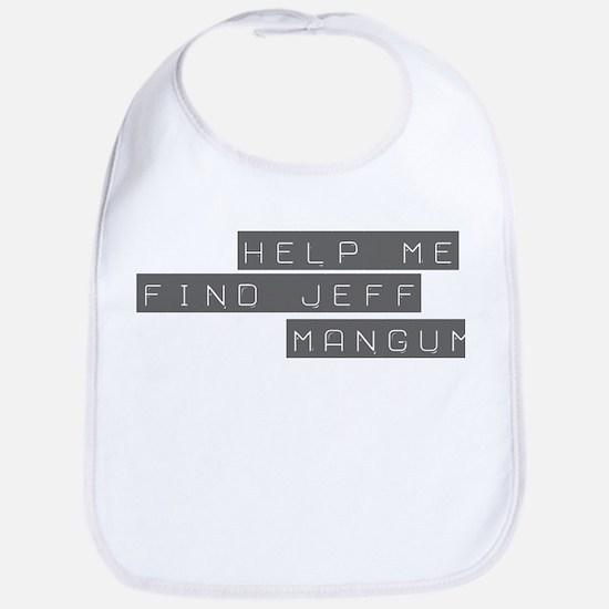 Jeff Mangum Bib