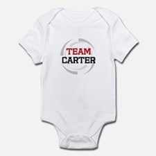 Carter Infant Bodysuit
