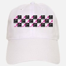 SHOE LOVER Baseball Baseball Cap