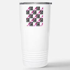 SHOE LOVER Travel Mug