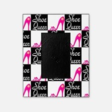 SHOE LOVER Picture Frame
