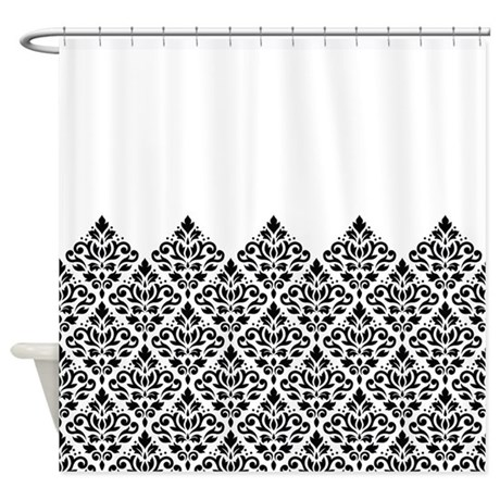 Designvarianten also Ewrazphoto Nylon Sling Protector likewise White Canopy Bed Frame further my fav sex position shower curtain 870697789 likewise House Plans Mississippi House Plans Designs Home Plans Jackson Ms. on new design of curtain