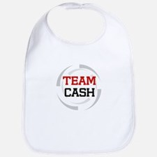 Cash Bib