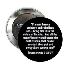 Deuteronomy 21:18-21 2.25