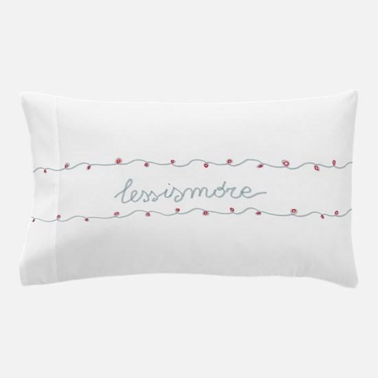 Unique Francesca Pillow Case