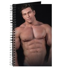 Mark the Model Journal