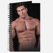 Mark the Model Journal