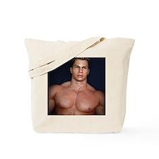 Dreamy Dain Tote Bag