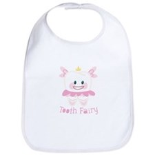 Tooth Fairy Bib