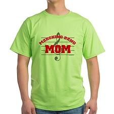 mbmom T-Shirt