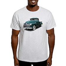 GreenChevy3100 T-Shirt
