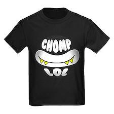CHOMP LOL T-Shirt