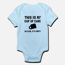 Cup Of Care Body Suit