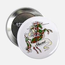 "Skene Unicorn 2.25"" Button"