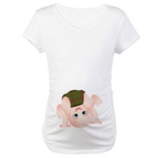 Skene Baby Shirt
