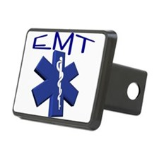 EMT_5.jpg Hitch Cover