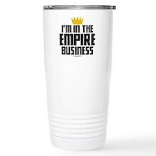 Breaking Bad: Empire Bu Travel Mug
