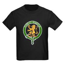 Clan Broun T-Shirt