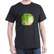 Lettuce Head T-Shirt