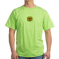 32nd Degree T-Shirt