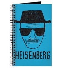 Heisenberg Journal