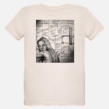 Ann Coulter T-Shirt