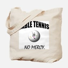 Unique Tennis fun Tote Bag