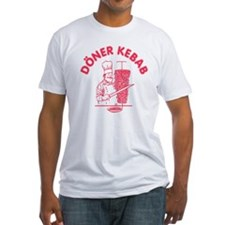 Kebab-final T-Shirt