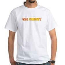 Rat Patrol T-Shirt(White)