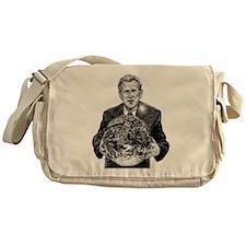 Legacy Messenger Bag