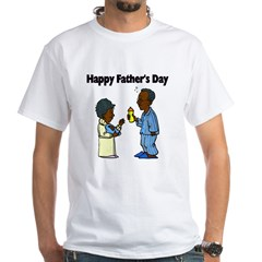 Happy Father's Day 2 Shirt