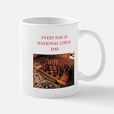 chess Mugs