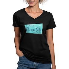 Chryso-Colla Shirt