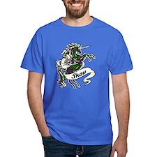 Shaw Unicorn T-Shirt