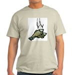 Fishing 2 Light T-Shirt