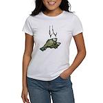 Fishing 2 Women's T-Shirt