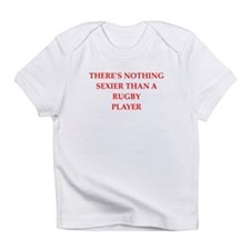 rugby Infant T-Shirt