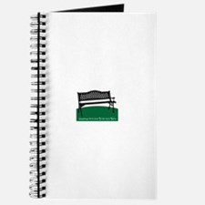 Divan notebooks divan journals spiral notebooks for Divan journal