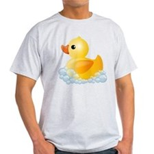 Rubber Duck T-Shirt