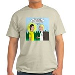 Tick Pet Light T-Shirt