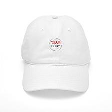 Coby Baseball Cap