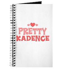 Kadence Journal