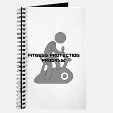 Fitness Protection Program Journal