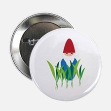 "Gnome 2.25"" Button"