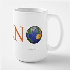 BUENO Large Mug