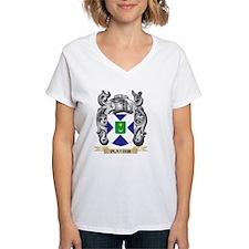 Sobek T-Shirt