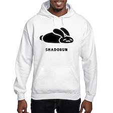 Shadobun Hoodie