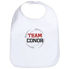 Conor Bib