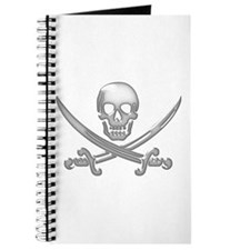 Funny Arrgh Journal