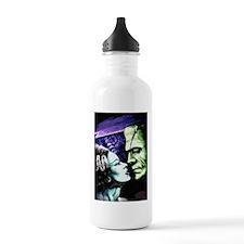 Bride & Frankie Water Bottle